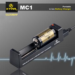 Xstar MC1