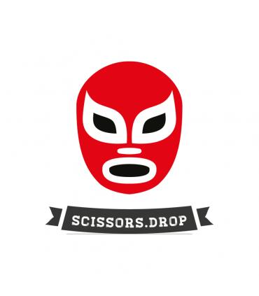 Concentré Scissors.Drop - The Fuu