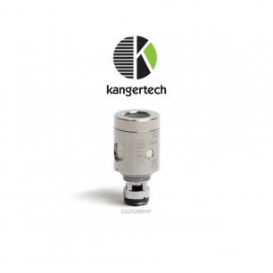 Résistances céramique SSOCC V2 - Kangertech