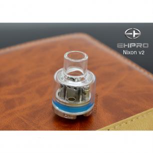 NIXON V2 RDA - EHPRO