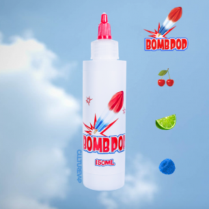 Bomb Pop - Supreme Vapor US