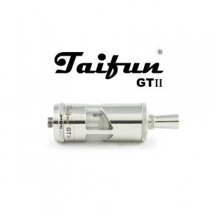 Taifun GTII