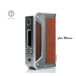 Box Therion DNA75 - Lost Vape