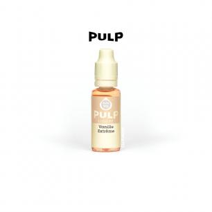 Vanille Extrême 20ml - Pulp