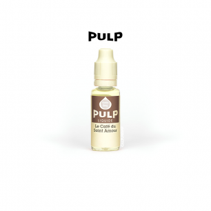 Le Café du Saint Amour 20ml - Pulp