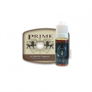 Prime 15 - Halo 10ML