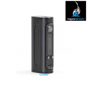 SWITCHBOX RX 75W - Vapor Shark