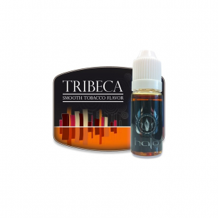 Tribeca 10ML - Halo