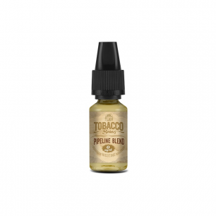 PIPELINE Blend 10ML - FUEL