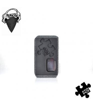 BOX BF - N°8 - PZLD Mods