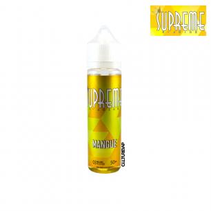 Mangue 50ML - Supreme