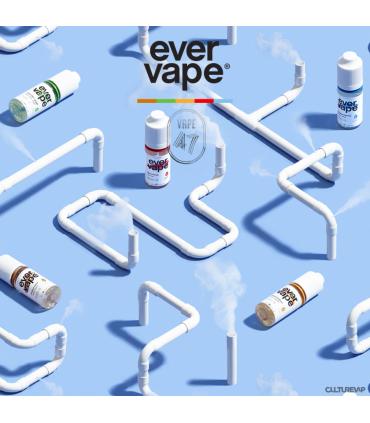 Classique Epicé - Ever Vape