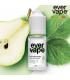 Poire Chlorophylle - Ever Vape Vape 47