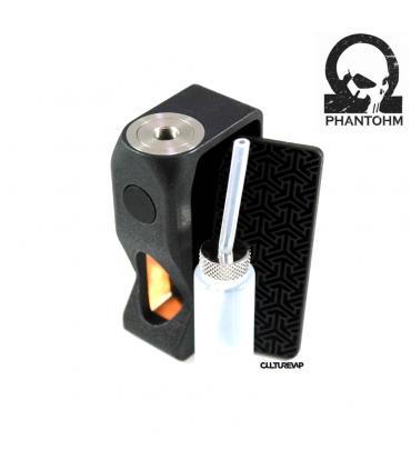 BOX BF PhantoHm - Daft Squonk