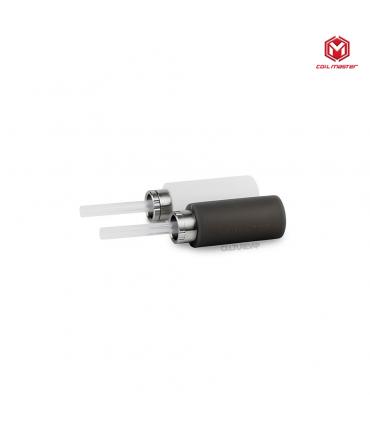 Flacon BF Gremlin Silicone 6ml - Coil Master