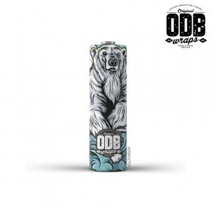 POLAR - ODB Wraps 18650