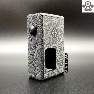 BOX BF - OCTOPUS MODS