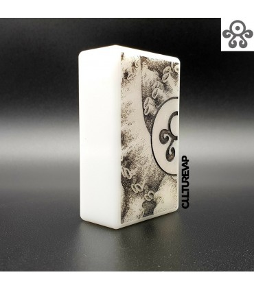 BOX BF - OCTOPUS MODS