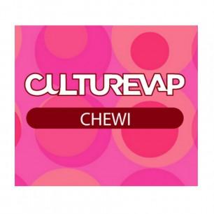 CHEWI - CULTUREVAP