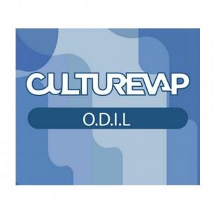 O.D.I.L - CULTUREVAP