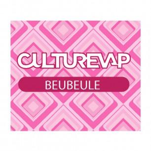 BEUBEULE - CULTUREVAP