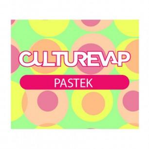PASTEK - CULTUREVAP