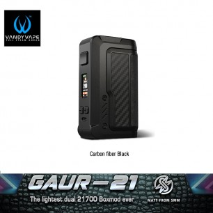 BOX-GAUR-21-VANDY-VAPE