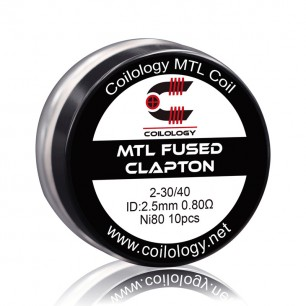 MTL-FUSED-COILOLOGY-10