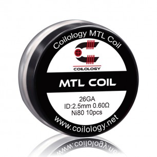 MTL-COIL-COILOLOGY-10