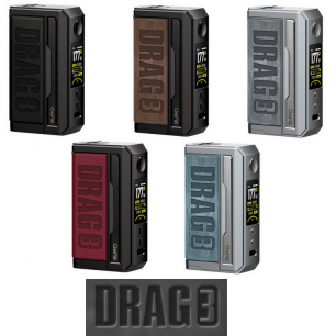 BOX-DRAG-3-VOOPOO