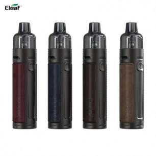 KIT-ISOLOR-ELEAF