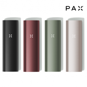 Vaporisateur - PAX 3 - PAX