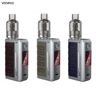 KIT-DRAG-3-NEW-COLORS-VOOPOO