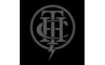 THUNDERHEAD-CREATIONS