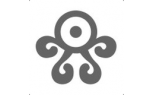 Octopus-mods