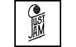 Just Jam E-liquid