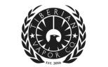 TIBERIAN VAPOR