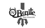 O Bénite