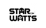 Star watts