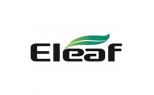 Eleaf électronique cigarette