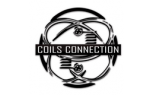 Coils Connection