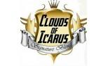 Cloud Of Icarus