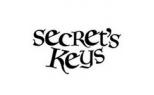 Secret's Key