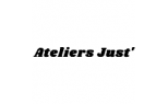 Ateliers Just'