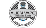 Alien Vape