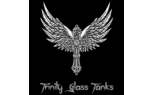 Trinity Tanks